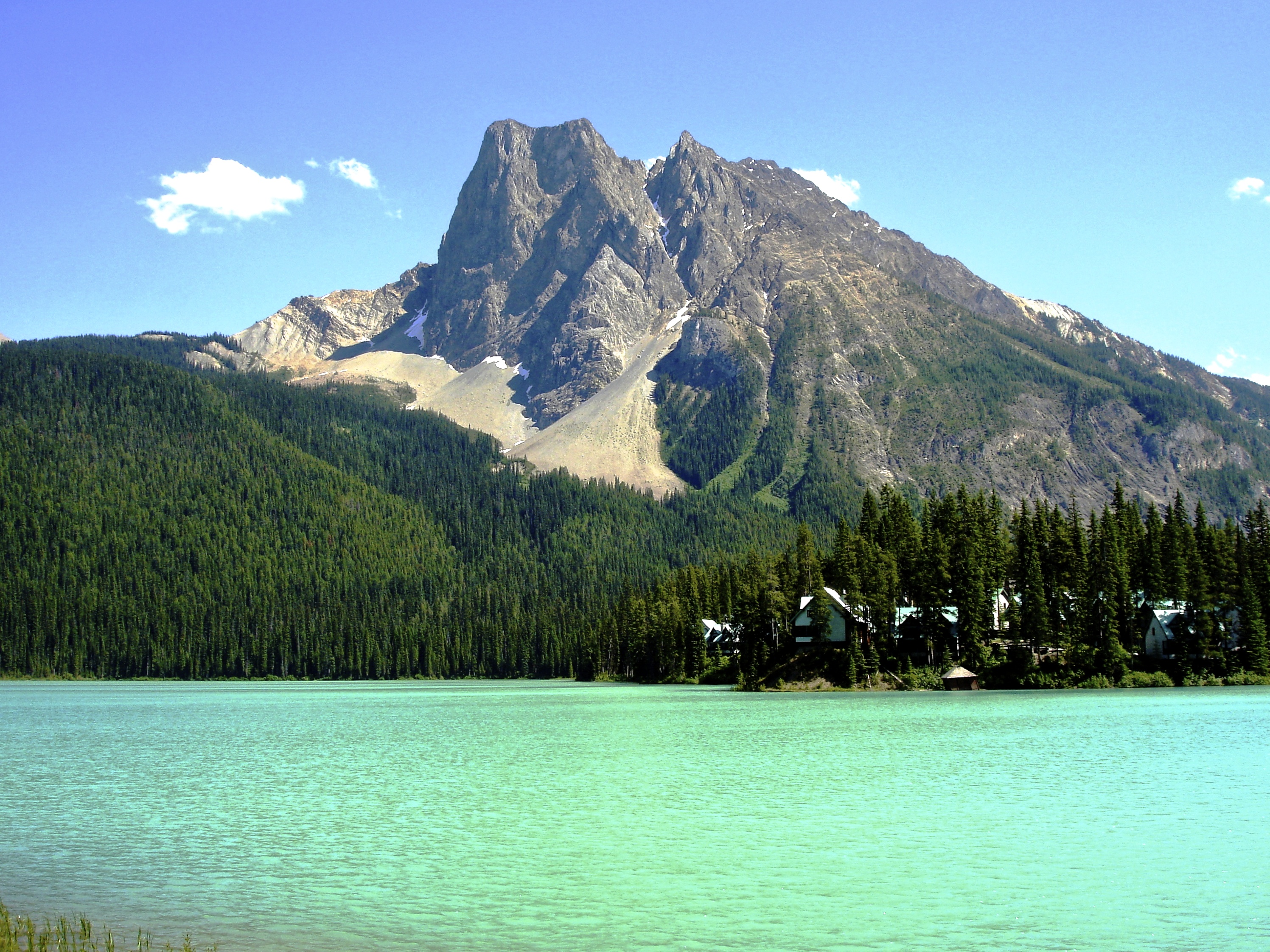 mountains mobile snow lake nature landscape free best emerald wallpaper for mountain lakes hd download